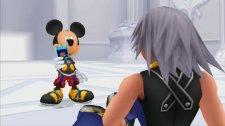 kingdom hearts 1.5 hd remix screenshot 30082013 017