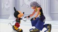 kingdom hearts 1.5 hd remix screenshot 30082013 018