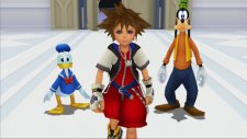 kingdom hearts 1.5 hd remix screenshot 30082013 020