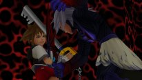 Kingdom Hearts HD 2.5 ReMIX images screenshots 14