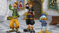Kingdom Hearts HD 2.5 ReMIX images screenshots 6