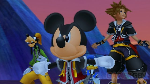 Kingdom-Hearts-HD-2.5-ReMIX_screenshot-1