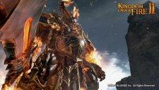 Kingdom-Under-Fire-II_2014_03-21-14_004