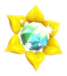 Kirby-Triple-Deluxe_15-12-2013_art-10
