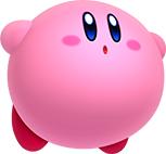 Kirby-Triple-Deluxe_15-12-2013_art-4
