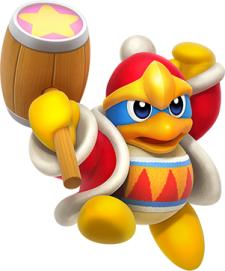 Kirby-Triple-Deluxe_15-12-2013_art-7