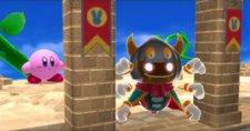 Kirby-Triple-Deluxe_15-12-2013_screenshot-10