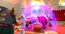 Kirby-Triple-Deluxe_15-12-2013_screenshot-11