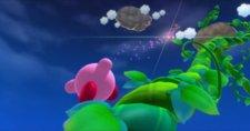 Kirby-Triple-Deluxe_15-12-2013_screenshot-13
