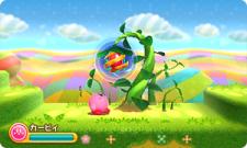 Kirby-Triple-Deluxe_15-12-2013_screenshot-2
