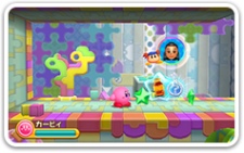 Kirby-Triple-Deluxe_15-12-2013_screenshot-6