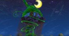 Kirby-Triple-Deluxe_15-12-2013_screenshot-7