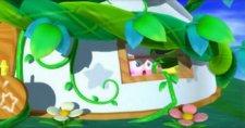 Kirby-Triple-Deluxe_15-12-2013_screenshot-8