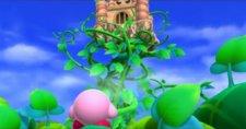 Kirby-Triple-Deluxe_15-12-2013_screenshot-9