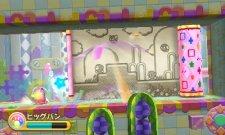 Kirby Triple Deluxe 19.12.2013 (10)