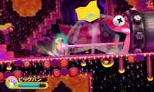 Kirby Triple Deluxe 19.12.2013 (11)