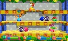 Kirby Triple Deluxe 19.12.2013 (12)