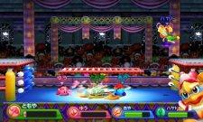 Kirby Triple Deluxe 19.12.2013 (13)