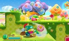 Kirby Triple Deluxe 19.12.2013 (3)