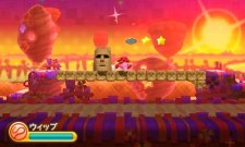 Kirby Triple Deluxe 19.12.2013 (5)