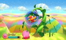 Kirby Triple Deluxe 19.12.2013 (7)