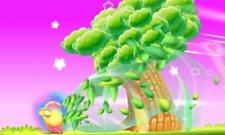 Kirby Triple Deluxe 19.12.2013 (8)