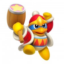 Kirby Triple Deluxe 23.12.2013 (2)