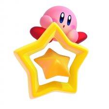 Kirby Triple Deluxe 23.12.2013 (9)