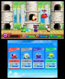 Kirby Triple Deluxe 29.03.2014  (12)