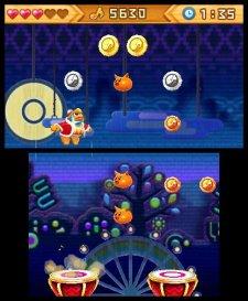 Kirby Triple Deluxe 29.03.2014  (6)