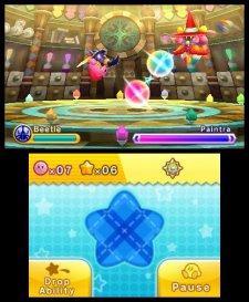 Kirby Triple Deluxe 29.03.2014  (7)