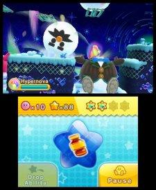 Kirby Triple Deluxe 29.03.2014  (8)