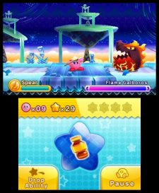 Kirby Triple Deluxe 29.03.2014  (9)