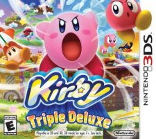 kirby-triple-deluxe-cover-jaquette-boxart-us-3ds