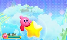Kirby-Triple-Deluxe_screenshot-2
