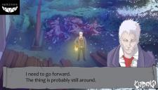 Kodoku_17-01-2014_screenshot-2