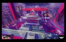 Kodoku_17-01-2014_screenshot-4