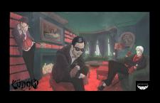 Kodoku_17-01-2014_screenshot-6