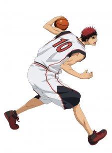 Kuroko's-Basketball_07-12-2013_art-2