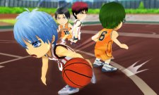 Kuroko's-Basketball_07-12-2013_screenshot-10