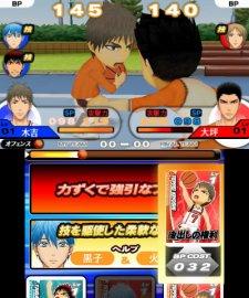 Kuroko's-Basketball_07-12-2013_screenshot-12