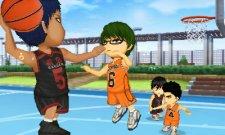 Kuroko's-Basketball_07-12-2013_screenshot-18
