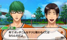 Kuroko's-Basketball_07-12-2013_screenshot-19