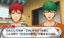 Kuroko's-Basketball_07-12-2013_screenshot-20