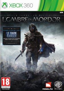 La-Terre-du-Milieu-L-Ombre-du-Mordor_03-04-2014_jaquette-2