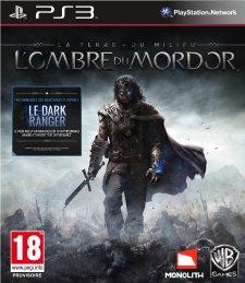 La-Terre-du-Milieu-L-Ombre-du-Mordor_03-04-2014_jaquette-4