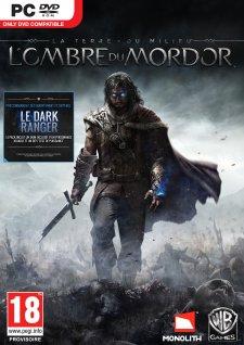 La-Terre-du-Milieu-L-Ombre-du-Mordor_03-04-2014_jaquette-5