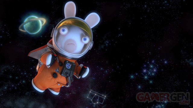 lapins-cretins-rabbids-big-bang