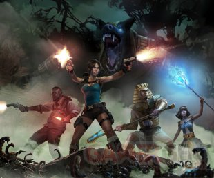 Lara-Croft-and-the-Temple-Osiris_09-06-2014_ (2)