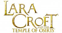 Lara-Croft-and-the-Temple-Osiris_09-06-2014_ (4)